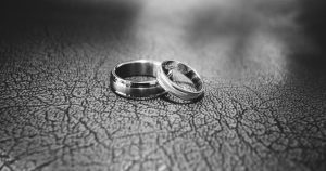Legal Reason For Divorce In The UK