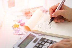 divorce fees tax deductible