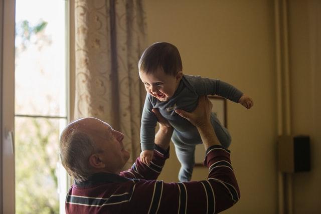grandparental rights